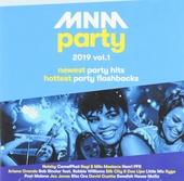 MNM party 2019. Vol. 1