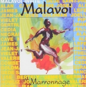 Marronnage