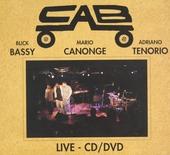 Cab : Live