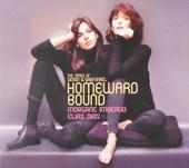 The songs of Simon & Garfunkel : Homeward bound