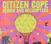 Heroin and helicopters