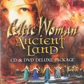 Ancient land