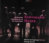 Schumann Heine