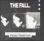 Bend sinister ; Domesday pay-off triad plus