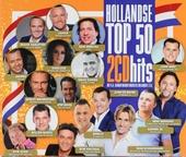 Hollandse top 50 hits