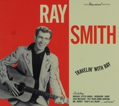 Travelin' with Ray