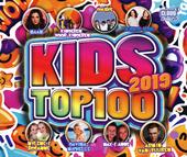 Kids top 100 2019