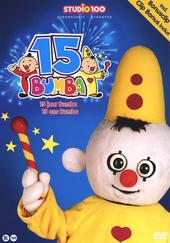 15 jaar Bumba