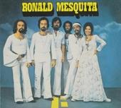 Ronald Mesquita : Bresil 72