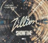 Zillion : Showtime