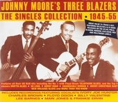 The singles collection 1945-55