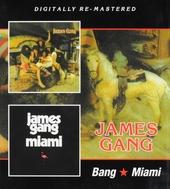 Bang ; Miami