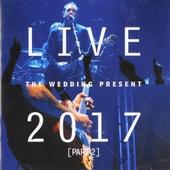 Live 2017 : Part 2