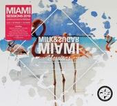 Miami sessions 2019