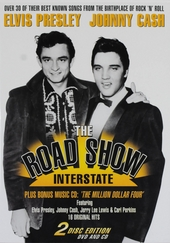 The road show interstate