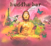 Buddha-Bar. XXI, Paris, the origins