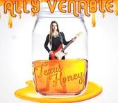 Texas honey