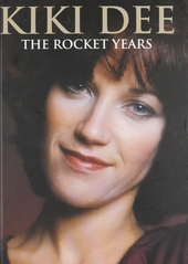 The rocket years