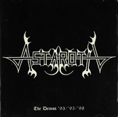 The demos '93-'95-'98