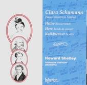 The romantic piano concerto. 78