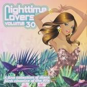 Nighttime lovers. vol.30