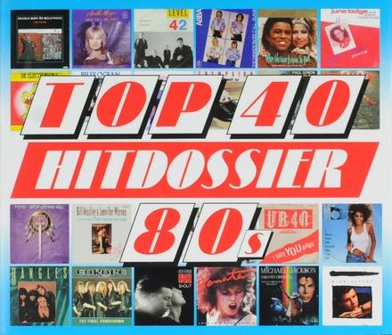 Top 40 hitdossier 80s