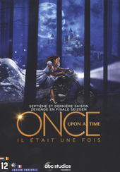 Once upon a time. Seizoen 7