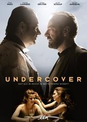 Undercover. [Seizoen 1]