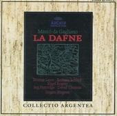 La Dafne