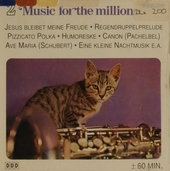 Music for the millions. Vol. 2
