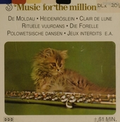 Music for the millions. Vol. 3