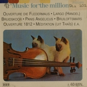Music for the millions. Vol. 4