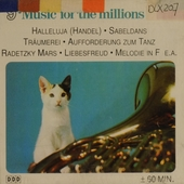 Music for the millions. Vol. 9