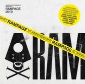 Rampage 2019