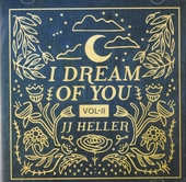 I dream of you. vol.2