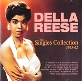 The singles collection 1955-1962