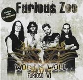 Wock n' woll : Furioso VI