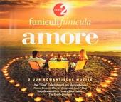 Funiculi Funicula : amore : 3 uur romantische muziek