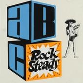 ABC rock steady