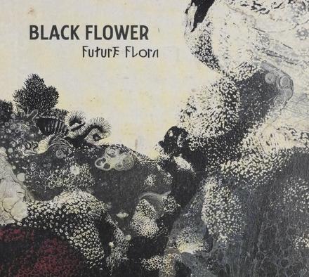 Future flora