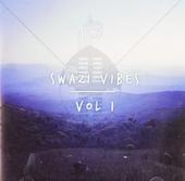 Swazi vibes. vol.1