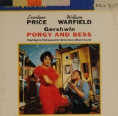 Porgy and Bess highlights