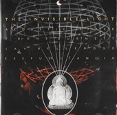 The invisible light : acoustic space
