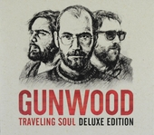 Traveling soul ; Traveling sessions