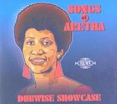 Songs of Aretha : Dubwise showcase