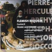 Flemish requiem