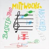 Bassetsu-Trio ; Mittwochs-Abschied