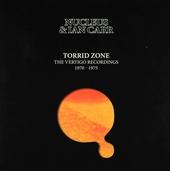 Torrid zone : The Vertigo recordings 1970-1975