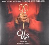 Us : original motion picture soundtrack