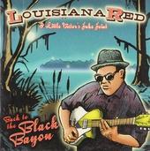Back to the black bayou